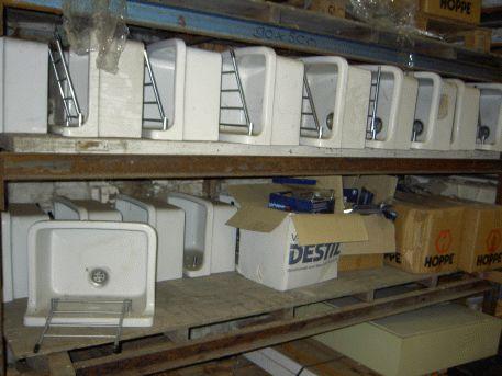 Buiten wasbak marktplaats